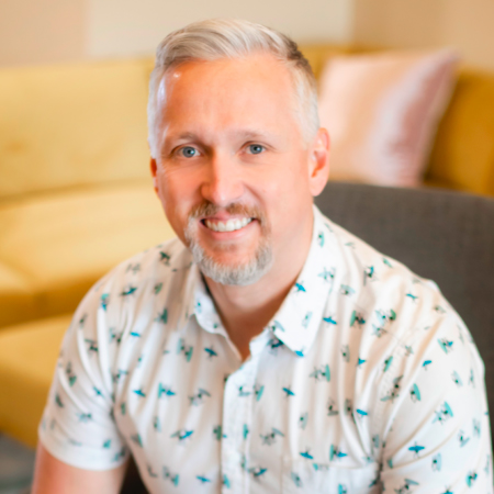 Episode 87: Turning Your Practice Into a Lamborghini With Derek Notman